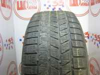Б/У 255/65 R17 Зима PIRELLI Scorpion Ice & Snow Кат. 5