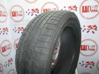 Б/У 235/50 R18 Зима CONTINENTAL C.Cross Contact Winter Кат. 3