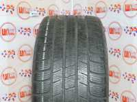 Б/У 295/35 R18 Зима MICHELIN Pilot Alpin PA-2 Кат. 2