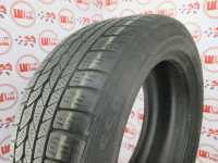 Б/У 255/50 R19 Зима CONTINENTAL 4*4 Winter Contact RSC Кат. 5