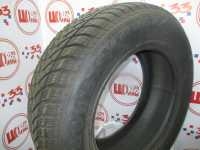 Б/У 235/65 R17 Зима GOODYEAR Ultra Grip + SUV Кат. 1