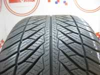 Б/У 255/50 R19 Зима GOODYEAR Wrangler Ultra Grip RSC Кат. 4