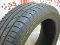 Б/У 215/45 R17 Лето Barum Bravuris-2 Кат. 2