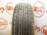 Б/У 195/65 R15 Лето Cordiant Road Runner PS-1 Кат. 1
