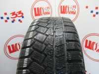 Шина 235/65/R17 CONTINENTAL C.Viking Contact-5 износ не более 10%