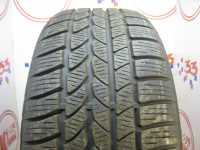 Шина 255/55/R18 CONTINENTAL 4*4 Winter Contact RSC износ не более 10%