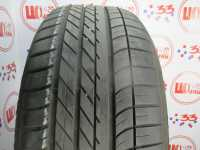 Б/У 275/45 R20 Лето GOODYEAR Eagle F-1 SUV 4*4 Кат. 2