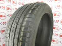 Б/У 255/45 R19 Лето GOODYEAR Eagle F-1 Asymmetric Кат. 4