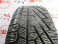 Шина 185/65/R15 CONTINENTAL C.Viking Contact-5 износ не более 10%