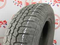 Б/У 245/70 R16 Лето AMTEL Rapid River K-214 Кат. 4