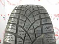 Б/У 205/50 R17 Зима DUNLOP SP Winter Sport 3-D Кат. 5