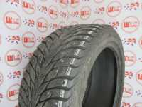 Б/У 235/45 R17 Зима Шипы  YOKOHAMA Ice Guard IG-35 Кат. 2