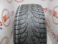 Б/У 275/40 R20 Зима Шипы  PIRELLI Winter Carving/Carving Edge RSC Кат. 2