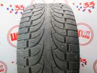 Шина 315/35/R20 PIRELLI Winter Carving/Carving Edge RSC износ не более 10%