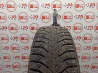 Б/У 185/60 R15 Зима Шипы  BRIDGESTONE IC-7000 Кат. 2