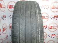 Б/У 235/55 R20 Лето MICHELIN Latitude Tour HP Кат. 3