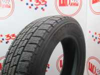Б/У 175/65 R14 Зима GOODYEAR Ultra Grip Ice Navi ZEA-2 Кат. 3