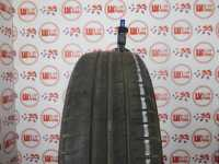 Б/У 205/65 R15 Лето MICHELIN Energy Saver Кат. 5