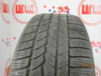 Шина 265/60/R18 CONTINENTAL 4*4 Winter Contact износ не более 40%