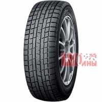 Б/У 195/60 R15 Зима YOKOHAMA Ice Guard IG-30 Кат. 4