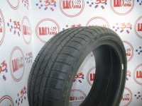 Б/У 245/40 R19 Лето GOODYEAR Eagle LS-2 RSC Кат. 1