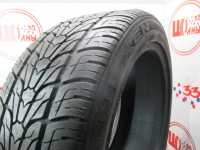 Б/У 275/45 R20 Лето Nexen Roadian HP Кат. 3