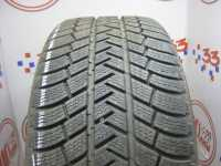 Б/У 255/45 R19 Зима MICHELIN Pilot Alpin PA-3 Кат. 2