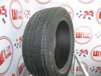 Б/У 185/55 R15 Лето BRIDGESTONE MY-01 Кат. 3