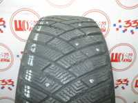 Шина 195/55/R15 GOODYEAR Ultra Grip Ice Arctic износ не более 25%