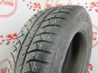 Б/У 265/65 R17 Зима Шипы  BRIDGESTONE IC-7000 Кат. 3