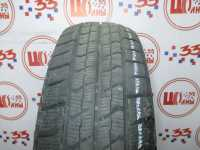 Б/У 205/60 R16 Зима GOODYEAR Ultra Grip Ice Navi ZEA-2 Кат. 3