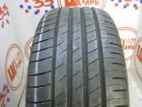 Б/У 205/55 R16 Лето GOODYEAR Efficient Grip Perfomance Кат. 2