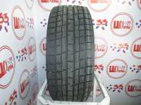 Б/У 215/45 R17 Зима YOKOHAMA Ice Guard IG-30 Кат. 3