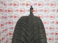 Б/У 205/50 R16 Зима MICHELIN Alpin A-4 Кат. 3