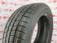 Б/У 255/50 R19 Зима PIRELLI Scorpion Ice & Snow Кат. 1