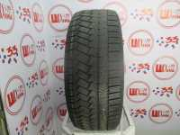 Б/У 255/55 R18 Зима CONTINENTAL C.Cross Contact Viking Кат. 3