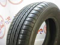 Б/У 255/60 R17 Лето GOODYEAR Eagle F-1 Asymmetric Кат. 3