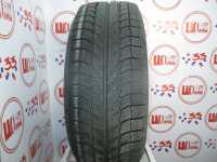 Б/У 265/60 R18 Зима MICHELIN Latitude X-ICE-2 Кат. 1