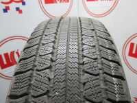 Б/У 195/60 R15 Зима MICHELIN Drice  Кат. 3