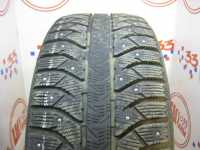Б/У 245/50 R20 Зима Шипы  BRIDGESTONE IC-7000 Кат. 3