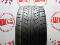 Б/У 255/45 R20 Лето MICHELIN Latitude Sport Кат. 4