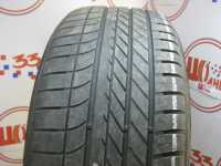 Б/У 275/45 R20 Лето GOODYEAR Eagle F-1 Asymmetric Кат. 4