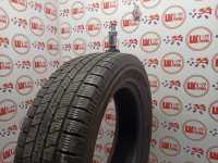 Б/У 225/65 R17 Зима PIRELLI Scorpion Ice & Snow Кат. 3