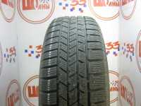 Б/У 225/65 R17 Зима CONTINENTAL C.Cross Contact Winter Кат. 3