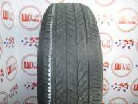 Б/У 235/55 R20 Лето BRIDGESTONE Dueler H/P Sport AS Кат. 3