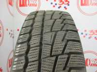 Шина 195/65/R15 Cordiant Winter Drive PW-1 износ не более 10%