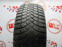Б/У 245/45 R20 Зима Шипы  MICHELIN X-Ice North-2 Кат. 1