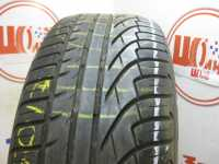 Б/У 215/50 R17 Лето MICHELIN Pilot Primacy Кат. 3
