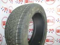 Б/У 275/45 R20 Зима PIRELLI Scorpion Winter Кат. 3