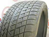 Б/У 295/35 R21 Зима MICHELIN Latitude Alpin Кат. 2